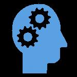 psychometric_testing